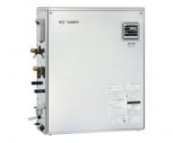 石油給湯器 自動お湯はり(追いだき付) KIBF-4764DSA